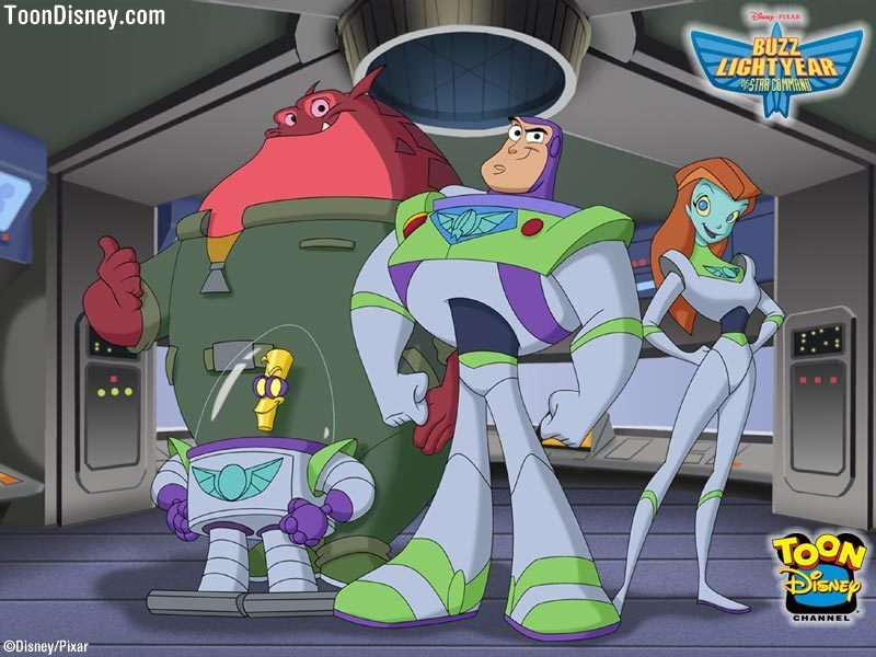 Team-Lightyear-Wallpaper-buzz-lightyear-