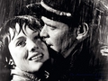 The Americanization of Emily - julie-andrews wallpaper