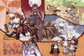 The Crew - chrome-shelled-regios photo