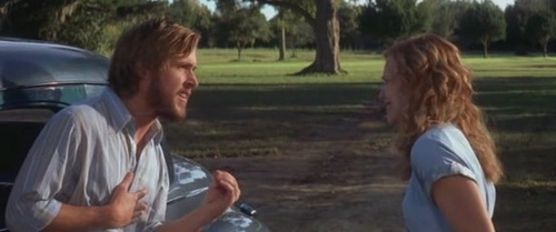 the notebook full movie for mobile