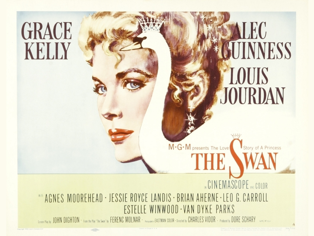 http://images2.fanpop.com/images/photos/5100000/The-Swan-grace-kelly-5149414-1024-768.jpg