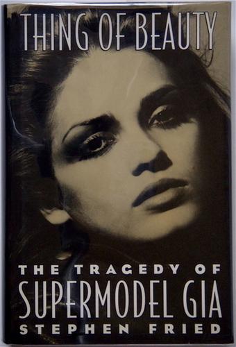 Thing of Beauty Novel - GIA Novel
