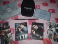Twilight DVD Metal box LTD (Mexico) - twilight-series photo
