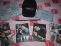 Twilight DVD Metal box LTD (Mexico) - twilight-series photo