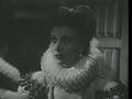 Vivien in 'Fire Over England' - vivien-leigh screencap