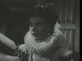 vivien-leigh - Vivien in 'Fire Over England' screencap