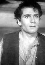 Wuthering Heights Laurence Olivier Photo 5112694 Fanpop