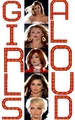 ga  - girls-aloud fan art