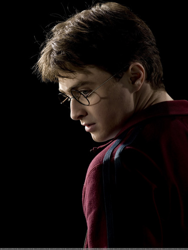 daniel radcliffe fondo de pantalla called harry potter