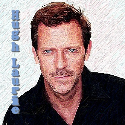 house md rules!