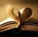 i Liebe Bücher