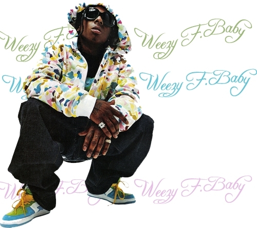 Lil' Wayne wallpaper possibly with an outerwear, a box coat, and a well dressed person called lil wayne