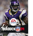 madden 09 - ea-sports photo