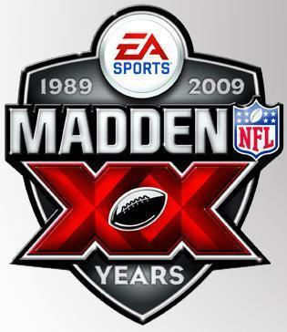 madden 20 years