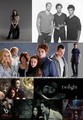 montage - twilight-series photo