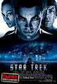 new STXI posters - star-trek photo