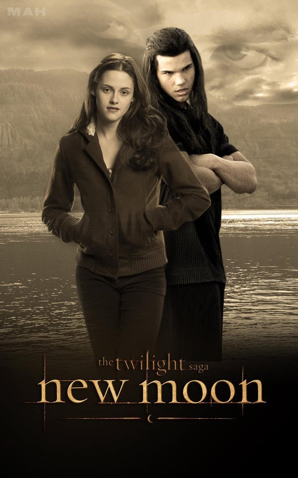 http://images2.fanpop.com/images/photos/5100000/new-moon-twilight-series-5141863-600-960.jpg