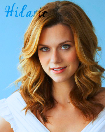 Peyton Scott wallpaper containing a portrait entitled peyton sawyer