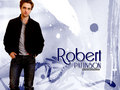 edward-cullen - robert pattinson wallpaper