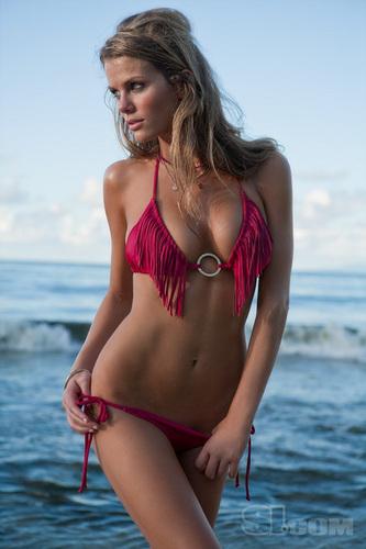 worlds sexiest women