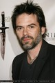 """Blood River"" Los Angeles Premiere - twilight-series photo"