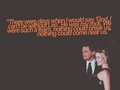 ♥Kate & Leo♥ - kate-winslet-and-leonardo-dicaprio wallpaper