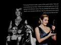 Kate - kate-winslet wallpaper