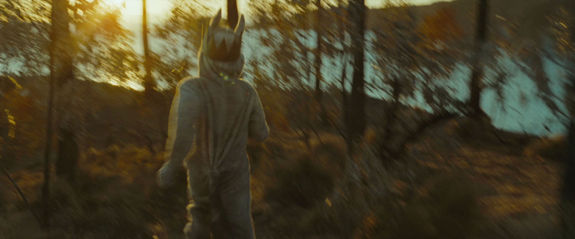 39 Where The Wild Things Are 39 Trailer Where The Wild Things Are Image 5219140 Fanpop