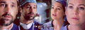 5x19 Banners - greys-anatomy fan art