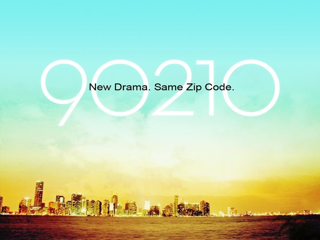 90210 90210 wallpaper 5293682 fanpop