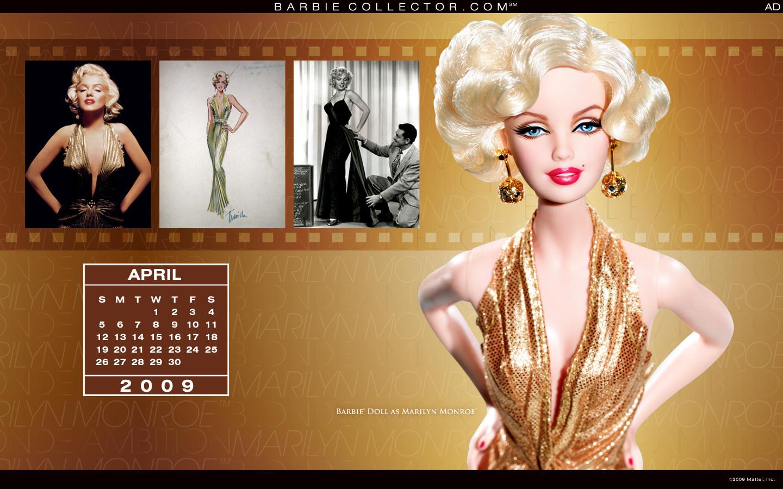 http://images2.fanpop.com/images/photos/5200000/April-barbie-collectors-5293836-1440-900.jpg