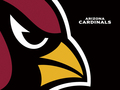 Arizona Cardinals - nfl wallpaper