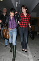 Ashley Greene out at H.Wood Lounge - March 30 - twilight-series photo