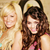 Awateri___ Ashnessa-vanessa-hudgens-and-ashley-tisdale-5273254-100-100