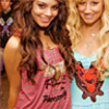 Awateri___ Ashnessa-vanessa-hudgens-and-ashley-tisdale-5273276-100-100