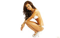 Audrina wallpaper - audrina-patridge wallpaper
