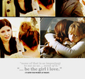 Baley quotes <3 - one-tree-hill-quotes fan art