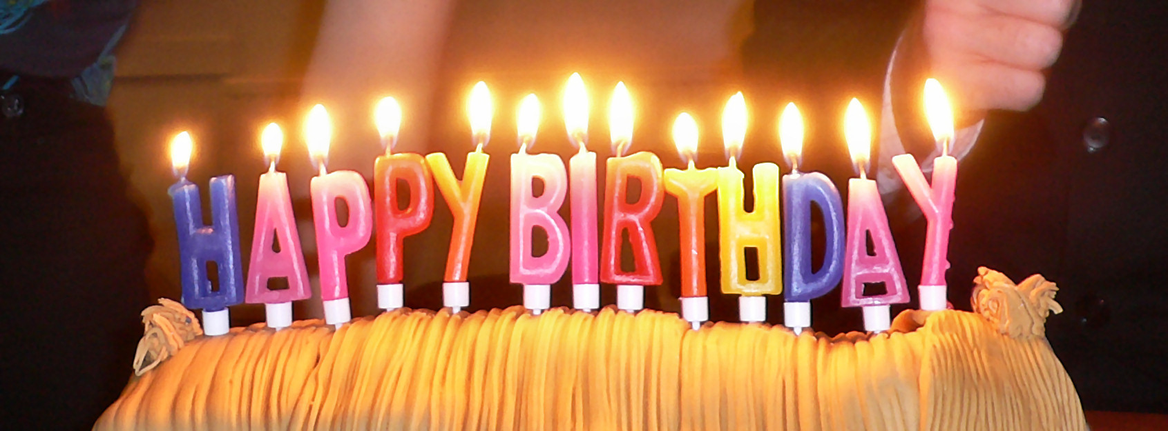 http://images2.fanpop.com/images/photos/5200000/Birthday-happy-birthday-fanpop-users-5265293-1691-625.jpg