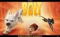 Bolt Trio