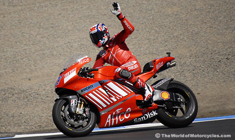 Casey Stoner Images CaseyS Wallpaper And Background Photos