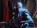 Cobra Commander - gi-joe wallpaper