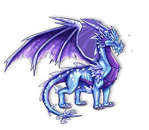 Spyro The Dragon kertas dinding with a red cabbage called Cyril