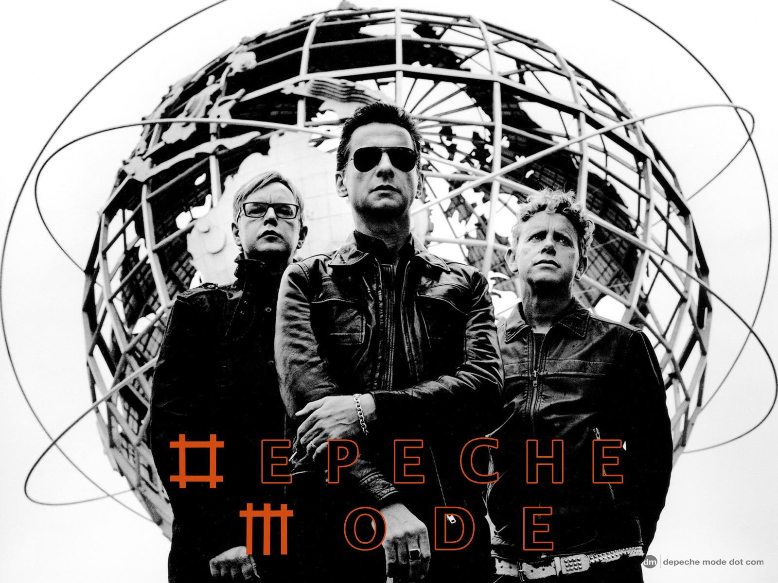 The United States of the Solar System, A.D. 2133 (Deep State Nine) DM-wallpapers-depeche-mode-5297316-1600-1200