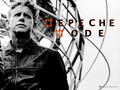DM wallpapers - depeche-mode wallpaper