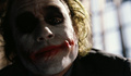 Dark Knight Screenshots - the-dark-knight screencap