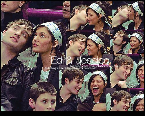 ED/JESS*