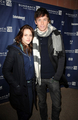 Eddie & Kristen - eddie-redmayne photo