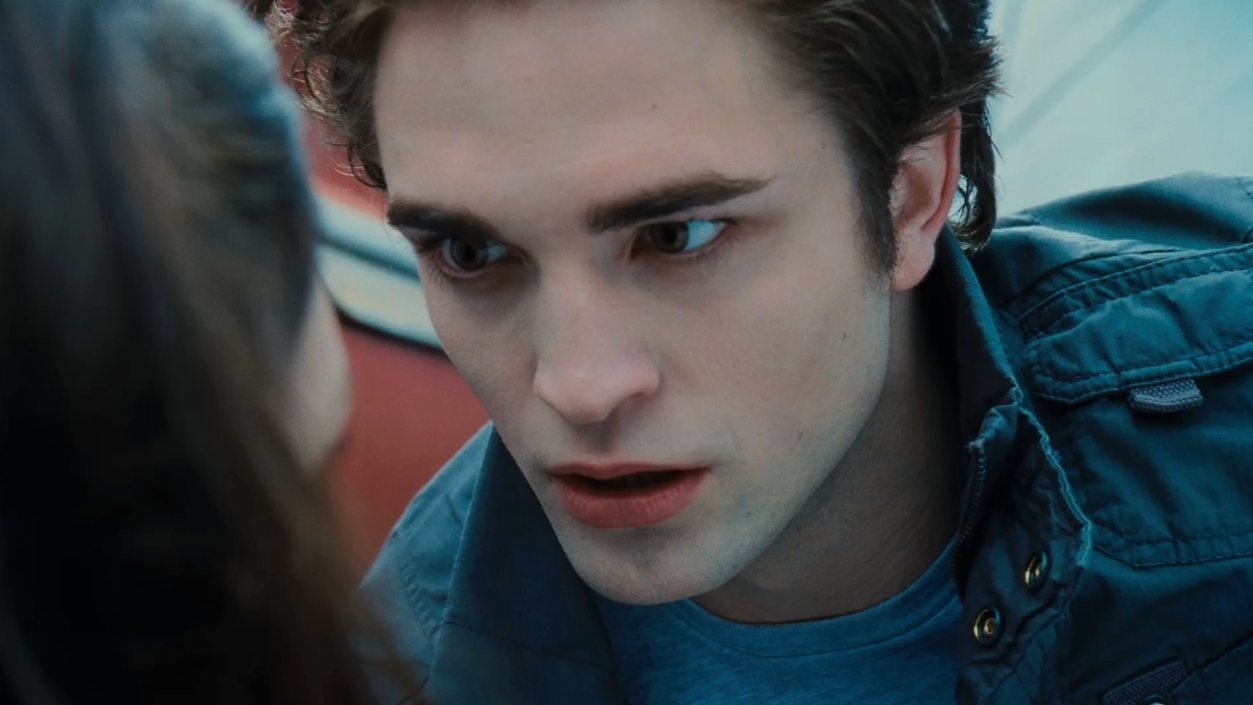Team Twilight Images Edward Cullen Hd Wallpaper And
