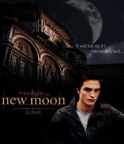 Edward in Volterra