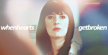 Emily Prentiss 壁纸 possibly containing a portrait entitled Emily